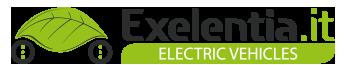 Exelentia.it – Ecologici per Natura™