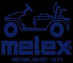 Logo_Melex