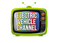Electric Vehicle Channel