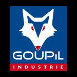 Goupil_Logo
