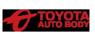 Logo_Toyota_Catalogo