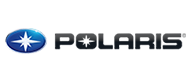Polaris_Logo_Catalogo