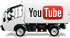 g3_youtube